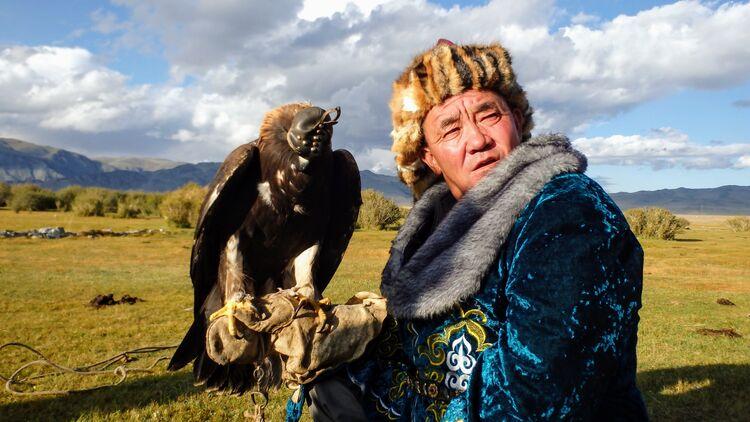 Kazakhstan rencontres culture